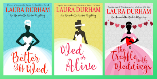 laura durham authors love readers